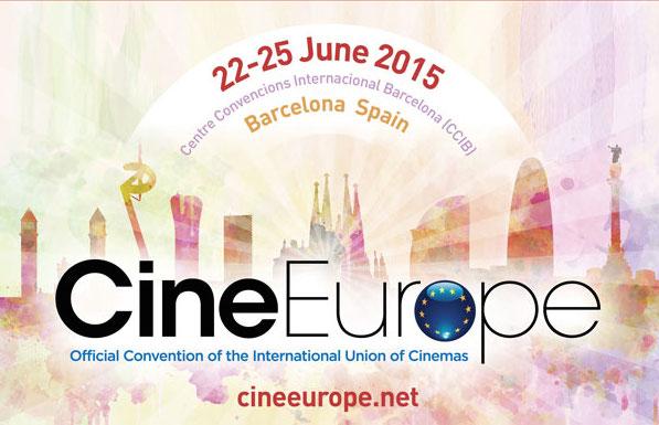 CineEurope-2015-2