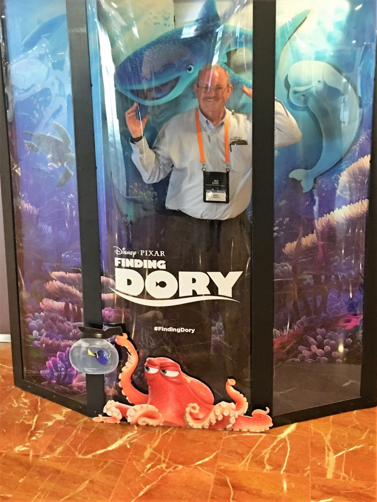 mike-with-dory