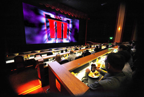 Find all the Marcus Theatres Movie Theater Locations in the US. Fandango can help you find any Marcus Theatres theater, provide movie times and tickets. GET A $5 REWARD. Omaha Marcus Majestic Cinema of Omaha; OH. Columbus.