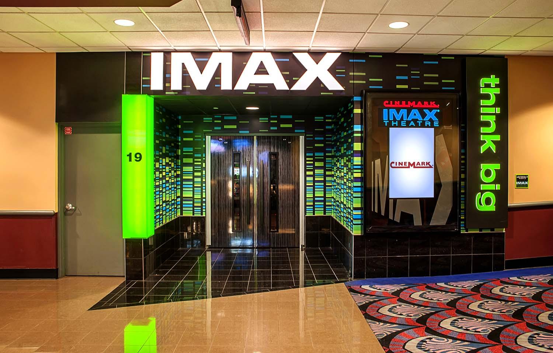 14025_00_edited_IMAX_entry