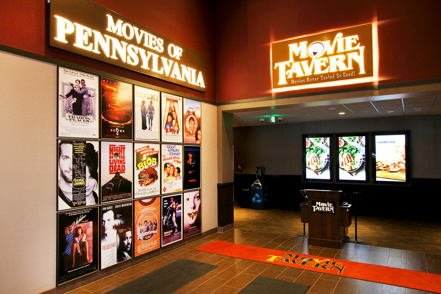 17069_00_movietavern_trexlerton_N75