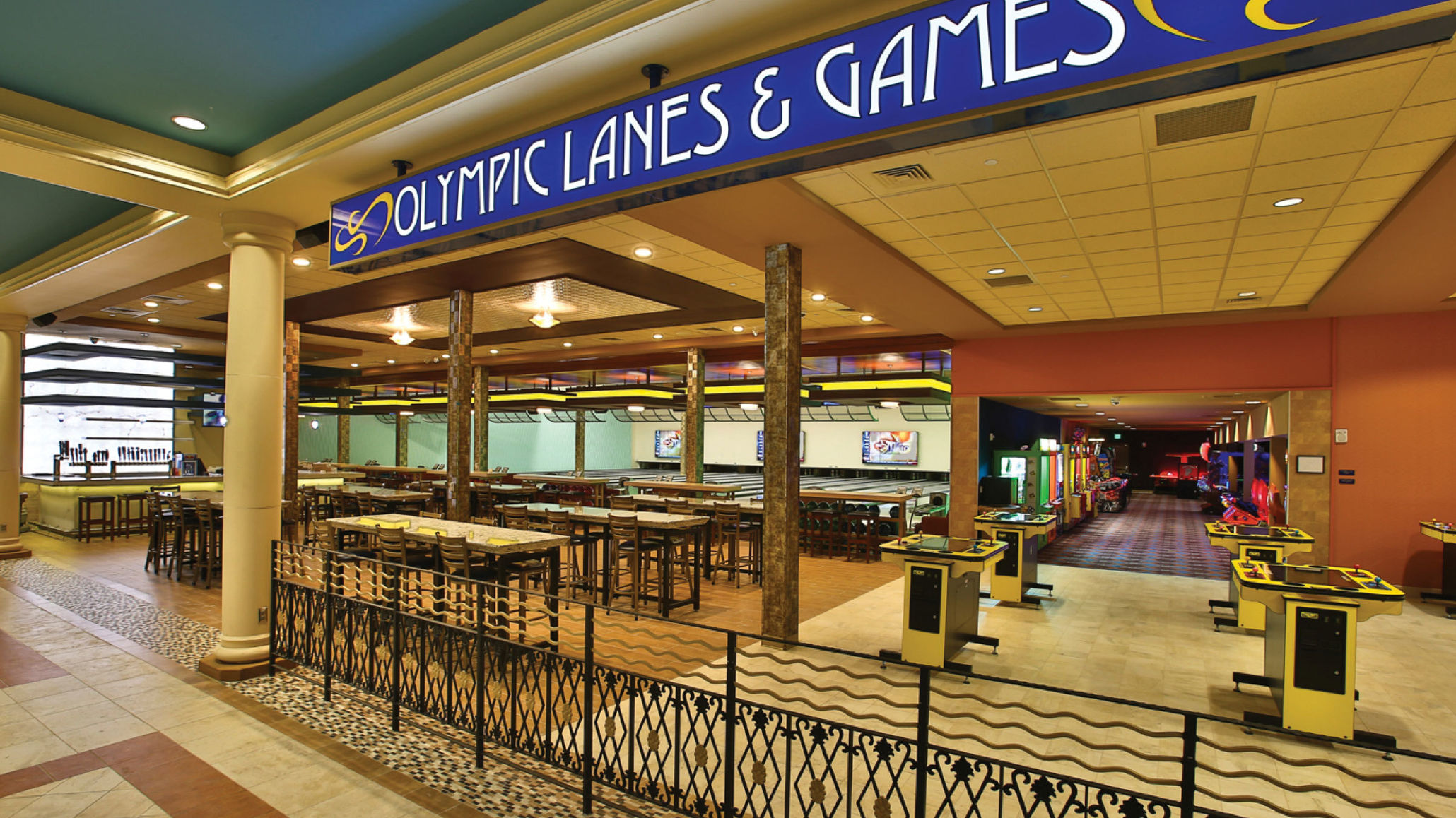 olympic_lanes__games_richmond_tx_16x9_03_cc6833e5b379cf061e625296f23dfd1b