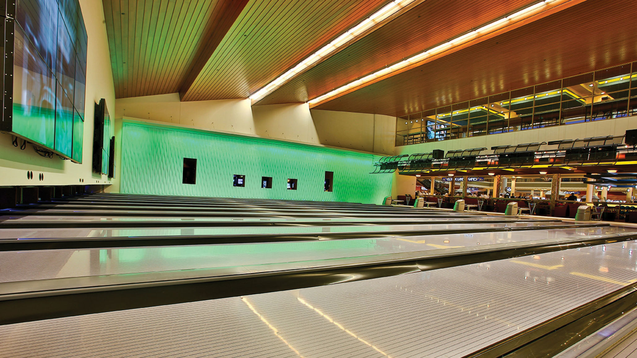 olympic_lanes__games_richmond_tx_16x9_05_cc6833e5b379cf061e625296f23dfd1b