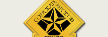 Ingram's 33-Year All-Time Winners Honor Roll – Corporate Report 100