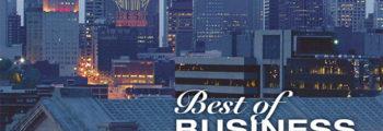 Best of Business Kansas City 2015