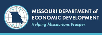 TK Honored with 2015 MO Governor's Exporter of the Year Award