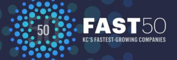 Fast 50: Fastest-Growing Area Businesses