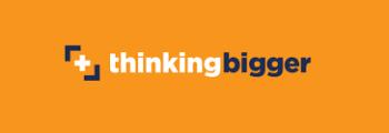 TK Architects – Featured in Thinking Bigger Magazine