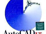 TKA Integrates AutoCad