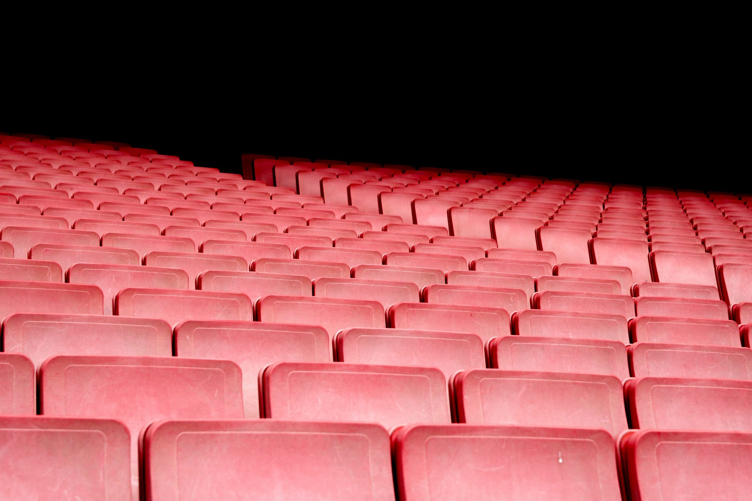 Resiliency for Cinemas to Rebound and Thrive