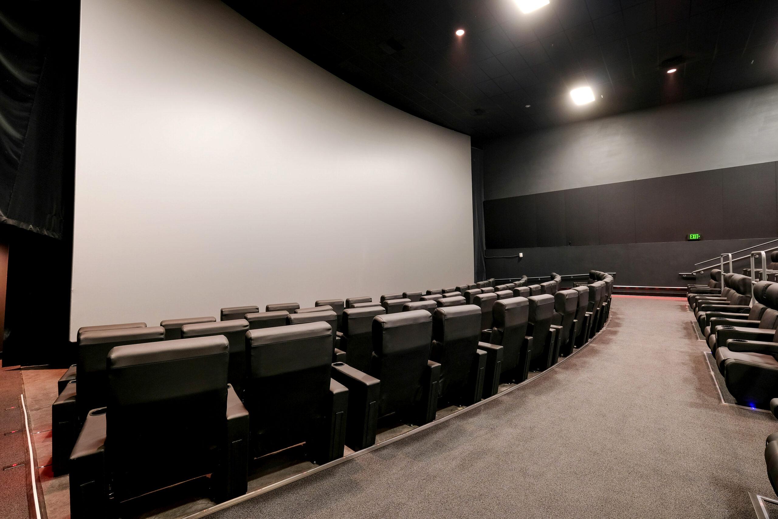 CGV-IMAX_142